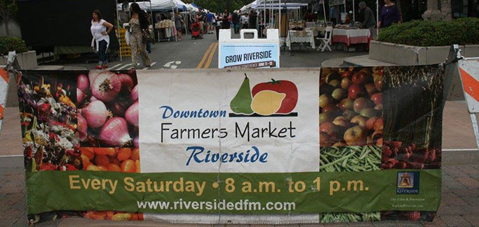 Riverside Food Systems Alliance Moves Forward with Nonprofit Status, Fiscal Sponsor
