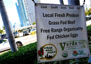 urban-oasis-project-miami-food-access-farming