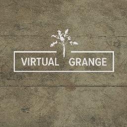 Image Source: Virtual Grange